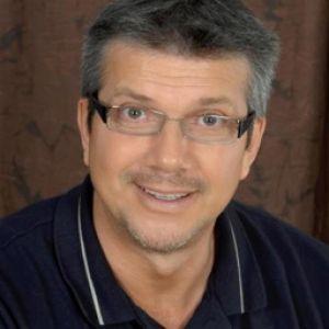 Image de profil de Alain Castonguay
