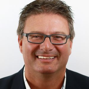 Image de profil de François Grégoire