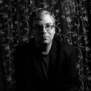 Image de profil de Nathaël Molaison