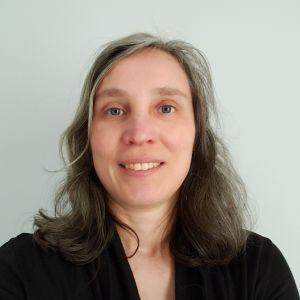 Image de profil de Lise Lévesque