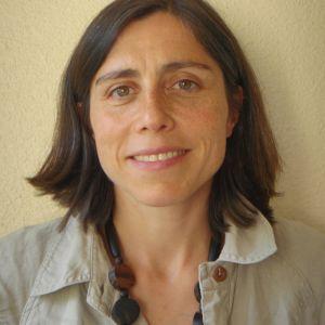 Image de profil de Sandrine De Montgolfier