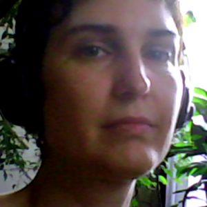 Image de profil de Line Dezainde
