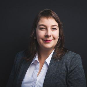 Image de profil de Marie-France Guénette