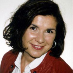 Image de profil de sarah le vot-jouvray