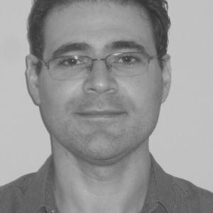 Image de profil de Wael  SALEH