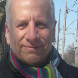 Image de profil de Michel Seymour