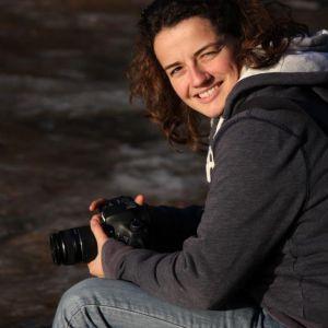 Image de profil de Estelle Nauroy