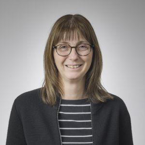Image de profil de Julie Noël