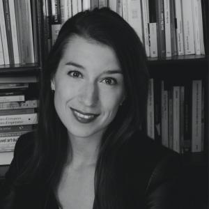 Image de profil de Anne-Marie Pilote