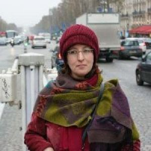 Image de profil de Ouassila SALEMI