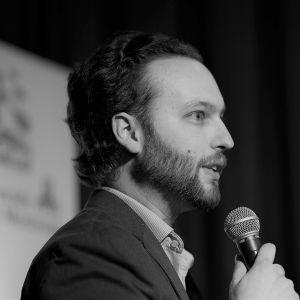 Image de profil de Jean-Christophe Bélisle-Pipon