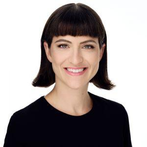 Image de profil de Mireille Paquet