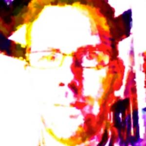 Image de profil de Christophe GREMION
