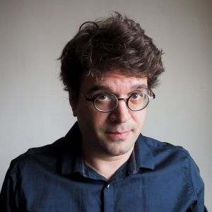 Image de profil de Simon-Olivier CÔTÉ-LAPOINTE