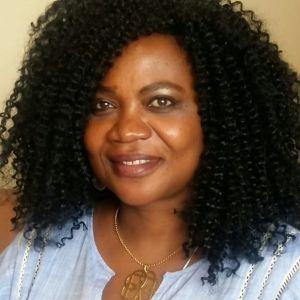 Image de profil de Jeanne Koudogbo