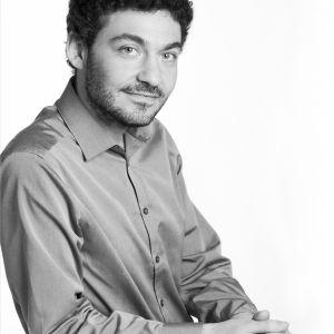 Image de profil de Guillaume Blum