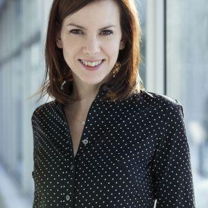 Image de profil de Mélanie Millette