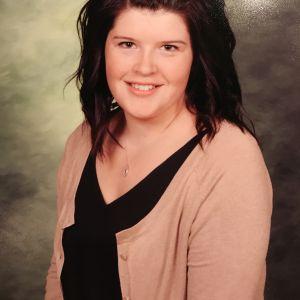 Image de profil de Suzie TARDIF