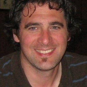 Image de profil de Philippe Fait