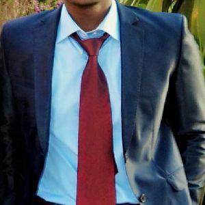 Image de profil de Saer FALL