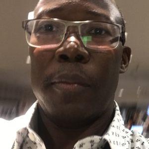 Image de profil de Francis Djibo