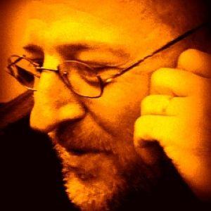 Image de profil de Jean Horvais