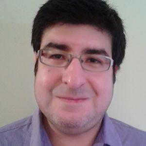 Image de profil de Marco Antonio LÓPEZ CASTRO