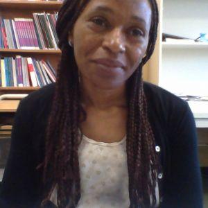 Image de profil de Reine Victoire Kamyap
