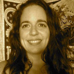 Image de profil de Mélanie ROY