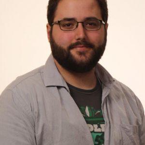 Image de profil de Alexandre LIVERNOCHE