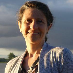 Image de profil de Valériane PASSARO