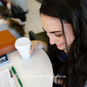 Image de profil de Rima HABIB