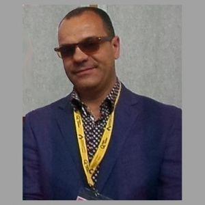 Image de profil de BOUDJEMAA ALI BOUTAMMINA