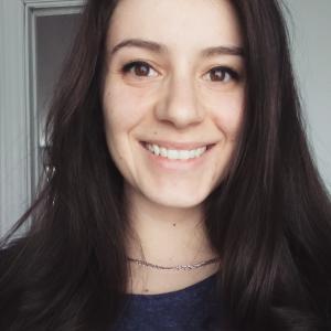 Image de profil de Jessica RIOUX-TURCOTTE
