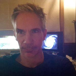 Image de profil de Gilles TASSÉ