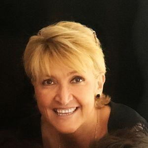 Image de profil de Christine FAWER CAPUTO