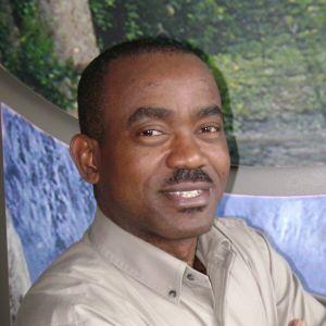 Image de profil de Frantz SIMÉON (Ph.D.)