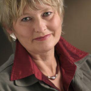 Image de profil de Louise Vandelac