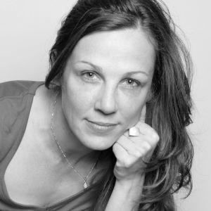 Image de profil de Marjolaine DESCHÊNES