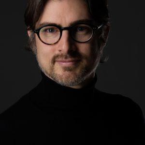 Image de profil de Régis BARONDEAU