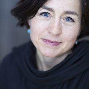 Image de profil de Laure Waridel