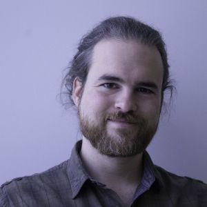 Image de profil de Marc-Olivier Schüle