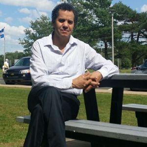 Image de profil de Aba SADKI