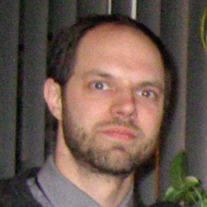 Image de profil de Philippe Caron