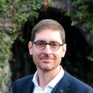 Image de profil de Krzysztof Skuza