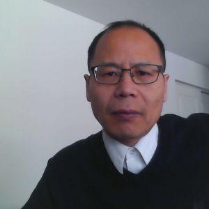 Image de profil de Li Li