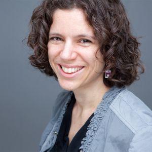 Image de profil de Isabelle Soulières