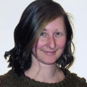 Image de profil de Catherine Fréchette-Simard