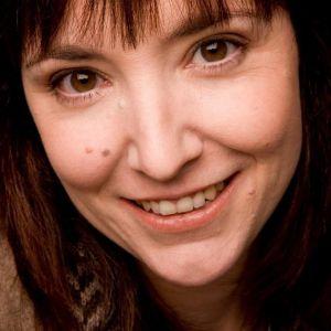 Image de profil de Nathalène Armand-Gouzi