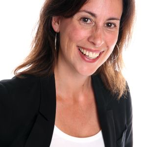 Image de profil de Anne-Marie Corriveau
